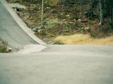 chemin-asphalte-phase-2